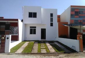 Foto de casa en venta en blanqueta , senderos de rancho blanco, villa de álvarez, colima, 0 No. 01
