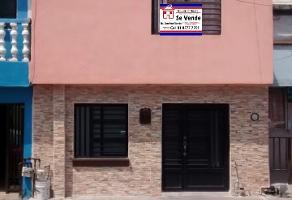 Foto de casa en venta en blas chumacero , blas chumacero 2 sector, san nicolás de los garza, nuevo león, 0 No. 01