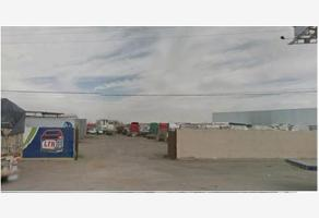 Foto de terreno comercial en venta en bldv. ejercito mexicano , el paraíso, gómez palacio, durango, 3587702 No. 01