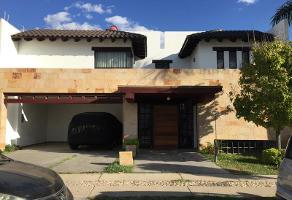 Foto de casa en renta en bldv laluz 3001, pedregal de san carlos, león, guanajuato, 0 No. 01