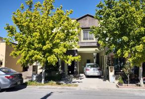 Foto de casa en venta en bldv puerta del rey 265, puerta del rey, saltillo, coahuila de zaragoza, 0 No. 01