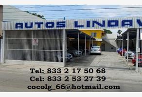 Foto de local en venta en blev. adolfo lopez mateos 303 sur, loma de rosales, tampico, tamaulipas, 12730012 No. 01