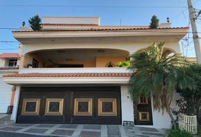 Foto de casa en venta en blvd, bahia de ceuta , nuevo culiacán, culiacán, sinaloa, 19145711 No. 01