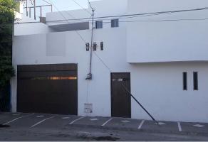 Foto de oficina en venta en blvd, de las aguilas 223, villa jacarandas, torreón, coahuila de zaragoza, 2815755 No. 01
