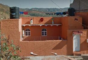 Foto de casa en venta en blvd, guanajuato , pueblito de rocha, guanajuato, guanajuato, 0 No. 01