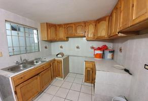 Foto de casa en renta en blvd, .valparaiso 211, residencial alameda, tijuana, baja california, 0 No. 01