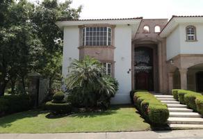 Foto de casa en venta en blvdr puerta de hierro 2000, puerta de hierro, zapopan, jalisco, 0 No. 02