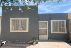Foto de casa en venta en blvr jesus coutier , fraccionamiento veredas de santa fe, torreón, coahuila de zaragoza, 16181920 No. 01