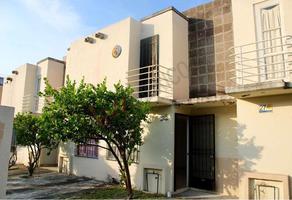 Foto de casa en venta en blvr. paseo de los laureles, residencial los laureles 4, atlacholoaya, xochitepec, morelos, 0 No. 01