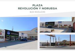 Foto de local en renta en blvr revolución 1, ex hacienda los ángeles, torreón, coahuila de zaragoza, 0 No. 01