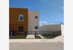 Foto de casa en venta en blvr revolucion , fraccionamiento veredas de santa fe, torreón, coahuila de zaragoza, 16730541 No. 01