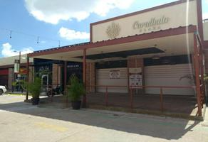 Foto de local en renta en blvrd. a. lópez mateos , las américas, ciudad madero, tamaulipas, 5940042 No. 01