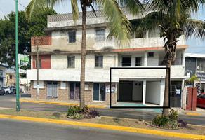 Foto de local en renta en blvrd a. lópez mateos , unidad nacional, ciudad madero, tamaulipas, 0 No. 01