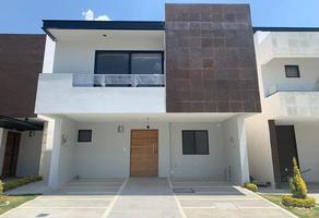 Foto de casa en venta en blvrd , angelopolis, puebla, puebla, 0 No. 01
