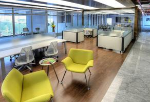 Foto de oficina en renta en blvrd atlixcayotl 1499, atlixco centro, atlixco, puebla, 10381066 No. 01