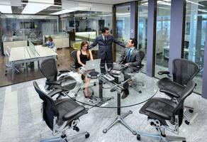 Foto de oficina en renta en blvrd atlixcayotl 1499, atlixco centro, atlixco, puebla, 10381091 No. 01
