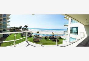Foto de departamento en renta en blvrd barra vieja 200 ocean front, alfredo v bonfil, acapulco de juárez, guerrero, 16859231 No. 01