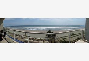 Foto de departamento en renta en blvrd barra vieja 200 ocean front, alfredo v bonfil, acapulco de juárez, guerrero, 16867725 No. 01