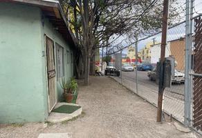Foto de terreno habitacional en venta en blvrd bernardo ohiggins, benton , benton, tijuana, baja california, 0 No. 01