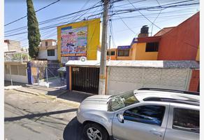 Foto de casa en venta en blvrd bosque de africa 112, bosques de aragón, nezahualcóyotl, méxico, 0 No. 01
