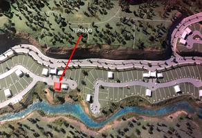 Foto de terreno habitacional en venta en blvrd bosque real, bosque real, 52770 naucalpan de juárez, méx., méxico , naucalpan, naucalpan de juárez, méxico, 0 No. 01