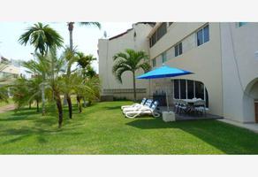 Foto de casa en venta en blvrd de las naciones 1, rinconada diamante, acapulco de juárez, guerrero, 6340981 No. 01