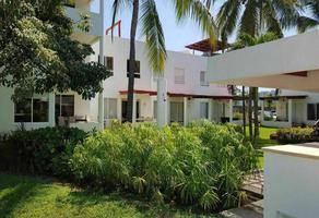 Foto de casa en venta en blvrd de las naciones , granjas del márquez, acapulco de juárez, guerrero, 0 No. 01
