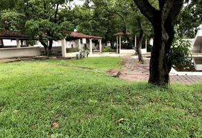 Foto de terreno comercial en venta en blvrd de las naciones , la zanja o la poza, acapulco de juárez, guerrero, 16554188 No. 01
