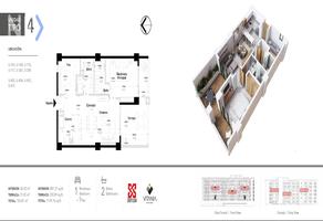 Foto de departamento en venta en blvrd de nayarit 481, villa esmeralda, bahía de banderas, nayarit, 17249202 No. 01
