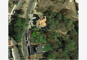 Foto de terreno habitacional en venta en blvrd del arco 35 , condado de sayavedra, atizapán de zaragoza, méxico, 18912339 No. 01