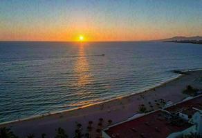 Foto de departamento en venta en blvrd francisco medina ascencio , zona hotelera norte, puerto vallarta, jalisco, 0 No. 01