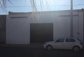 Foto de bodega en renta en blvrd gonzalez de la vega 0, parque industrial lagunero, gómez palacio, durango, 0 No. 01