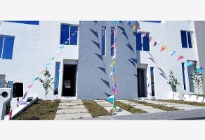 Foto de casa en venta en blvrd. hacienda del sol 100, tarimbaro, tarímbaro, michoacán de ocampo, 6673807 No. 01