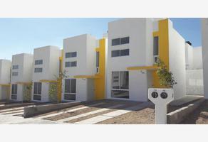 Foto de casa en venta en blvrd. hacienda del sol 100, tarimbaro, tarímbaro, michoacán de ocampo, 7183510 No. 01