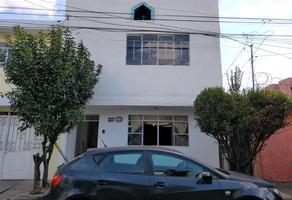 Foto de casa en venta en blvrd. hermanos serdán 58, cleotilde torres, puebla, puebla, 19204488 No. 01