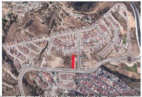 Foto de terreno comercial en venta en blvrd hernán cortés , lomas verdes 6a sección, naucalpan de juárez, méxico, 0 No. 01