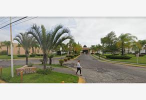 Foto de casa en venta en blvrd. jardin real 00, jardín real, zapopan, jalisco, 0 No. 01