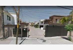Foto de casa en venta en blvrd. jose maria de morelos 1708, balcones del campestre, león, guanajuato, 0 No. 01