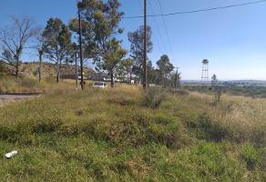 Foto de terreno habitacional en venta en blvrd. juan pablo ii kilometro 7 s/n, ciudad de los niños 5, ciudad de los niños, aguascalientes, aguascalientes, 0 No. 01