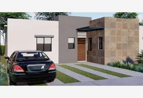 Foto de casa en venta en blvrd lazaro cardenas y calle 4ta , valle de la plata, mexicali, baja california, 8548149 No. 01