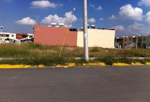 Foto de terreno habitacional en venta en blvrd lomas del sur , lomas del sur, tlajomulco de zúñiga, jalisco, 0 No. 01