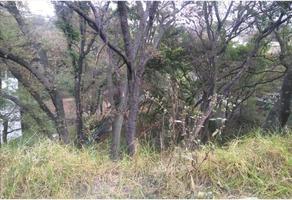 Foto de terreno comercial en venta en blvrd los arcos 35, condado de sayavedra, atizapán de zaragoza, méxico, 15905925 No. 01