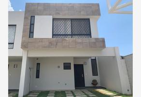 Foto de casa en venta en blvrd , malacatepec, ocoyucan, puebla, 0 No. 01
