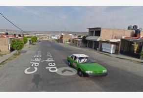 Foto de casa en venta en blvrd mirador de la joya 0, ermita, león, guanajuato, 16743443 No. 01