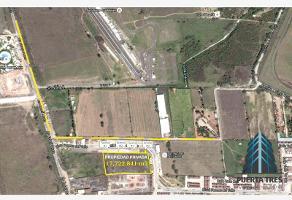 Foto de terreno habitacional en venta en blvrd paseos del valle 802, toluquilla, san pedro tlaquepaque, jalisco, 6859287 No. 01