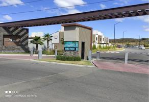 Foto de casa en venta en blvrd. peña flor 891, ciudad del sol, querétaro, querétaro, 0 No. 01