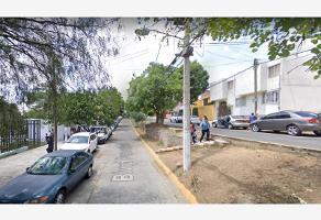 Foto de casa en venta en blvrd popocatepetl 0, lomas de valle dorado, tlalnepantla de baz, méxico, 0 No. 01