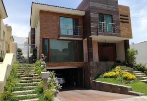 Foto de casa en venta en blvrd puerta de hierro 1000, puerta de hierro, zapopan, jalisco, 0 No. 01