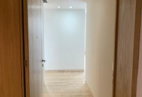 Foto de departamento en renta en blvrd puerta de hierro 5085, puerta de hierro, zapopan, jalisco, 0 No. 01