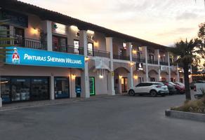 Foto de local en renta en blvrd salinas 10750, aviación, tijuana, baja california, 0 No. 01